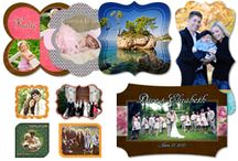 Wall Decor - Photo Panels / ChromaLuxe metal prints are the HD alternative to traditional photo mediums and create the most vibrant color and image reproduction available.
