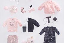 Babykleding Meisje / Op dit bord vind je hippe babykleding voor meisjes van merken als Dirkje, Noppies, Z8, Tumble 'N Dry en nog veel meer!