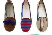 ........fancy footwork