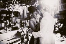 Multicultural Editorials / Photographs from NY based multicultural wedding photographer Petronella Lugemwa of Petronella Photography / by Petronella Lugemwa of Petronella Photography