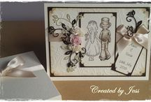 . SUGAR NELLIE PROJECTS @ GorJessCardsnCrafts - Jess Crafty Things