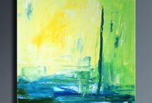 Resim-Paintings