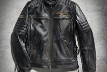 Men's Harley-Davidson New Arrivals