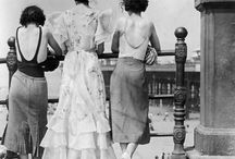 <> 1930s in pictures <>