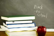 Back To School Wallpapers