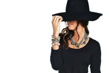 Leah Kertesz Jewellery Collection