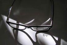 Ray-Ban- marka w  naszych Salonach / okulary Ray Ban słoneczne i korekcyjne