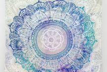 Beautiful Tapestries
