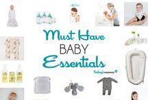Pentru bebe