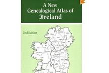 Genealogy Irish Family History - Donohue / by Jaz DB