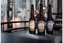 projet la fabrique biere artisanale