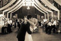 wedding / by alyssa k