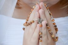 First Communion / by Migdalia Salazar