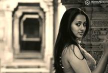 photos i like / by Venkatramani Radhakrishnan