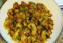 Cauliflower Recipes - NothingIscooking