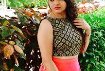 Fashion & Style / Fashion blogger ideas on women clothing