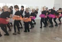 Moving Margate Dance/Theatre