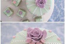 Torte jana