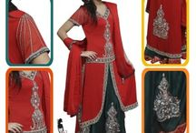 Womens dresses and skirts / Buy comfort womens dresses and skirts in Pakistan at Oshi.pk. Book Online womens dresses and skirts in Karachi, Lahore, Islamabad, Peshawar and All across Pakistan.