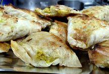 Marrokkaanse recepten