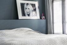 HdeJ - slaapkamer