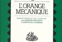 Storia delle storie / by Libri Mondadori