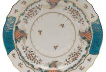 china patterns I LOVE