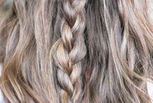 Trendvision inspo hair