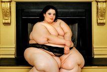 Fat People Ref