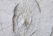 Pattern&texture