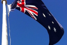 Australia Day - Perth 2013