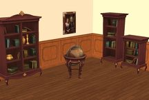 Sims 2 - Buy - Knowledge