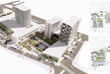Edel Headquarter / Luanda