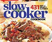 Slowcooker