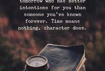 ..... Good person