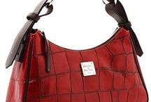 Handbag & Wallet Love / by Lu Mar Matias