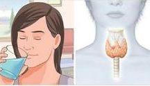 tratamento da tiroide