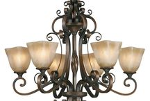 new fixtures / Give new look to your dining room with these new fixtures shop them now at http://dreamonlighting.com