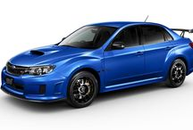 Subaru Spare Parts / Japanese spares is automotive specialist in japanese car parts providing great range of Subaru spare parts for all model at the most competitive prices.