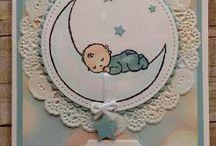 SU : Moon Baby