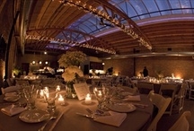 Wedding Venues / by Courtney Hart