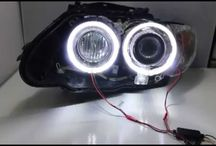 New Products / All our iJDMTOY new product previews will be here.  / by iJDMTOY.com Car LED