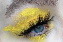 """They call it """"Mellow Yellow"""""""