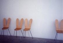 ♥ spaces