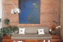 Liveable Living Room