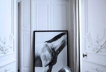 Fashion/Art Direction