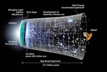 Science Truth and Fiction / All about universe and beyond