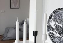 Finnish design / Kalevala koru, Iittala, Marimekko, Vallila, Aarikka, Uhana Design...
