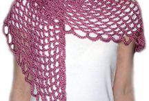 scarf spring