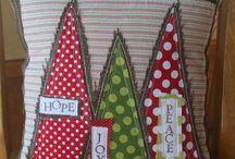 proyectos de navidad